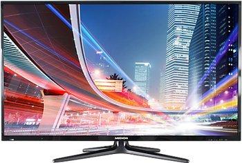 """[ebay] MEDION LIFE P18041 MD 30757 50""""/127cm LEDTV"""