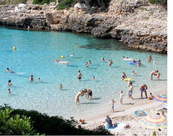 1 Woche Mallorca f. SINGLES -  Preis 124,- € (inkl. Flug/Hotel/Transfer) mit Holidaycheck GS