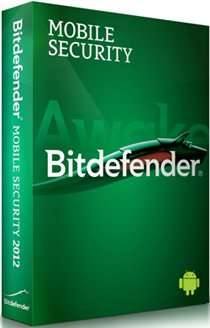 [Bitdefender.com] Bitdefender Mobile Security (Android)  6 Monate kostenlos! ( 2 Deallinks )