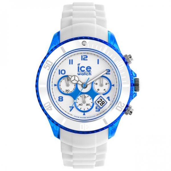 ICE WATCH Herren Armbanduhr CH.WOE.BB.S.13 für 88€ @ Outlet-Trends.de