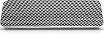 Philips Bluetooth Lautsprecher SBT550WHI 55€@ZackZack