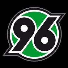 [LOKAL HANNOVER offline] Nur heute: 20% auf das gesamte Sortiment im Hannover 96-Fanshop an der HDI-Arena