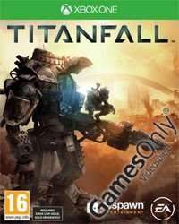 Titanfall Xbox One 29,99€ + 5,99€ Versand