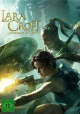 [Gamesplanet] Lara Croft and the Guardian of Light / 3,33€