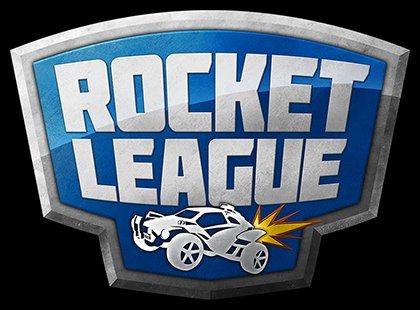 [Steam] Rocket League Alpha