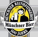 [Lokal] 2800 Liter Freibier am Viktualienmarkt München
