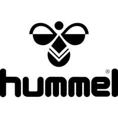 Summer Sale Hummel bis zu 50% [@Amazon.de]