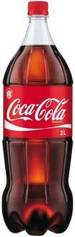 [Penny] Coca-Cola 2L Flasche für 1,11€