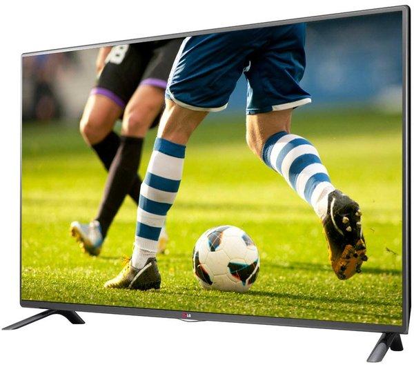 LG 42LB561V @ebay NBB Shop LED-TV,  Full HD