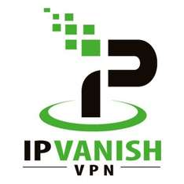 25% auf alle VPN-Pakete von IPVanish während der WM