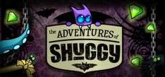 The Adventures of Shuggy (Steam) Kostenlos