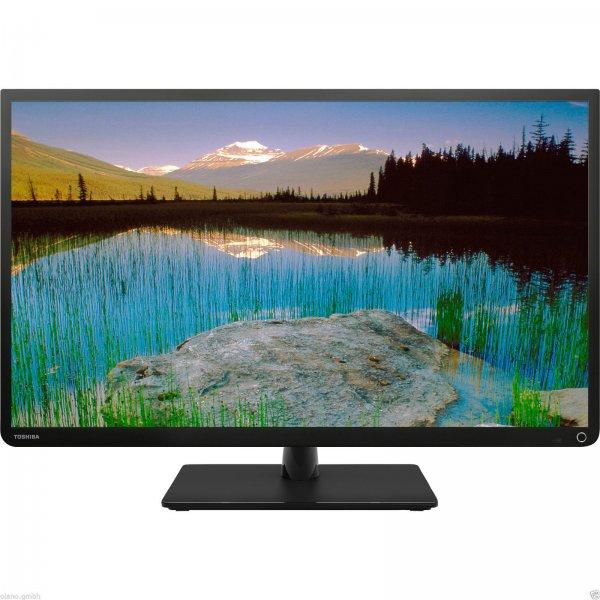 LED TV Toshiba 32W2333DG 32 Zoll  @ebay 169,90