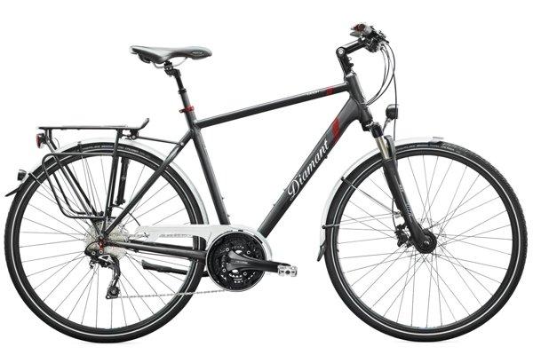 DIAMANT Ubari Sport - 599,- + 35,- Versand/Endmontage @ Jehle