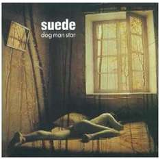 Suede - Dog Man Star (Deluxe Edition) - Nokia MixRadio - Lumia / Windows 8