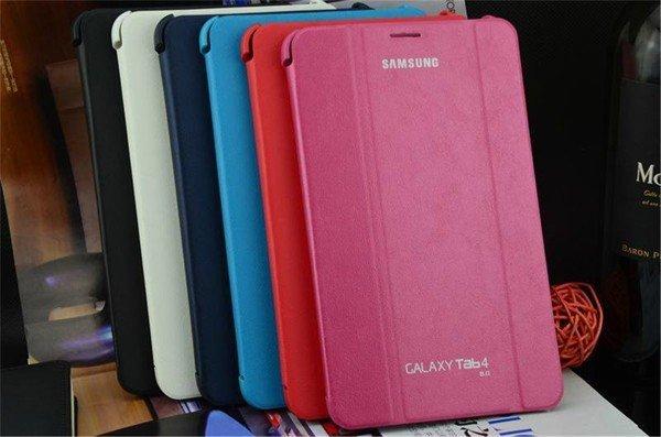 Case / Hülle für Samsung Galaxy Tab 4 8.0 [Aliexpress] VSK Frei