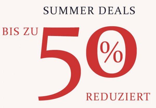 Tom Tailor Sale mit bis zu 50% Rabatt + 20% Gutschein + 7% Qipu Cashback