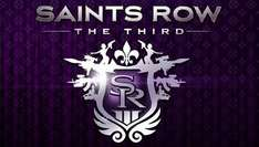 [Steam] Saints Row 3 Full Package @ Humble Store