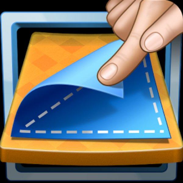 [iOS] Paperama kostenlos statt 0,89€