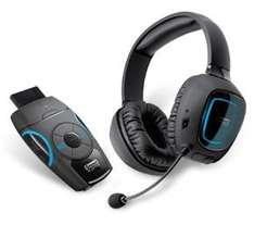 "Gaming-Headset ""Creative Sound Blaster Recon3D Omega Wireless"" -35% unter bestem Idealo-Preis"