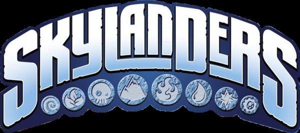"Skylanders Single Character Figuren ab 2,99 Euro sowie Kombi-Aktion + evtl. ""Versand"" bei Amazon/Buch.de"