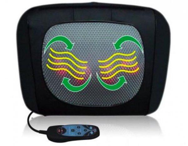 Massagekissen BioMed mit über 40% Nachlass 99,95€