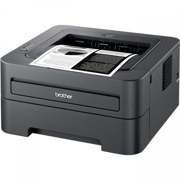 [Amazon Blitzangebot] Brother HL-2250DN Laserdrucker