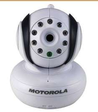 MOTOROLA Babyphone MBP 36 BU Zusatzkamera €babywalz 36 € plus Versand