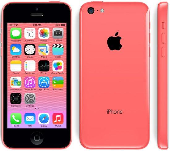 Iphone 5C pink (blau evtl) für 340€ / Iphone 5S für 450€ und mehr - neuwertig @T-Mobile