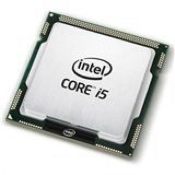 Intel i5 4670 TRAY für 149€ + 7,33€ Versand @Mindstar