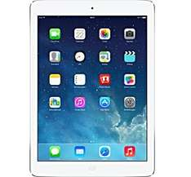 Apple iPad Air 128GB WiFi + 4G (Neuwertig) für 586,46€ @Telekom
