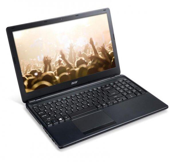 Ebay Wow Acer Aspire E1-570-33214G50Mnkk 39,6 cm (ab 293,35€)