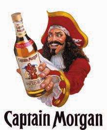 [Offline] Trinkgut Captain Morgan Spiced Gold + 1 Liter Coca Cola = 8,99 Euro