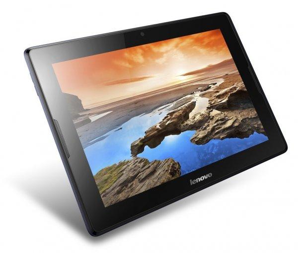 "Lenovo IdeaTab A10-70 -A7600-F 10"" 16GB WIFI 149€! Lokal Saturn HH?"