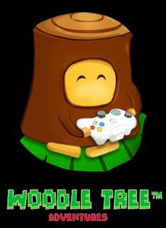 [STEAM] Woodle Tree Adventures @indiegala.com