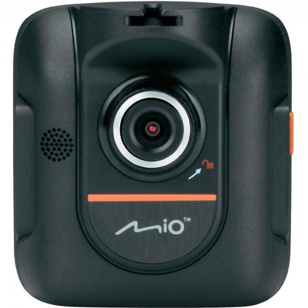 Mio MiVue 388 - KFZ Dashcam mit GPS, 120°, Full-HD 1080p für 129€