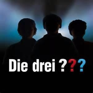 [hoerspiel.de]  Die drei Fragezeichen - Die drei ??? Spar-Paket: Folge 169 (CD)+ Badehandtuch + Aufkleber für 23,49€