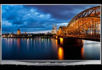 Saturn: SAMSUNG UE46F8590 silber + Galaxy Tab 3 7.0 8GB weiß
