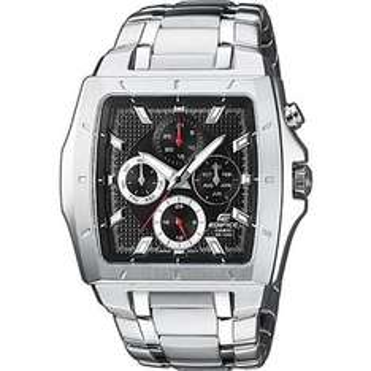 Casio Edifice Herren-Armbanduhr Analog Quarz EF-329D-1AVEF für 40,39€ inkl. Versand @Amazon.es