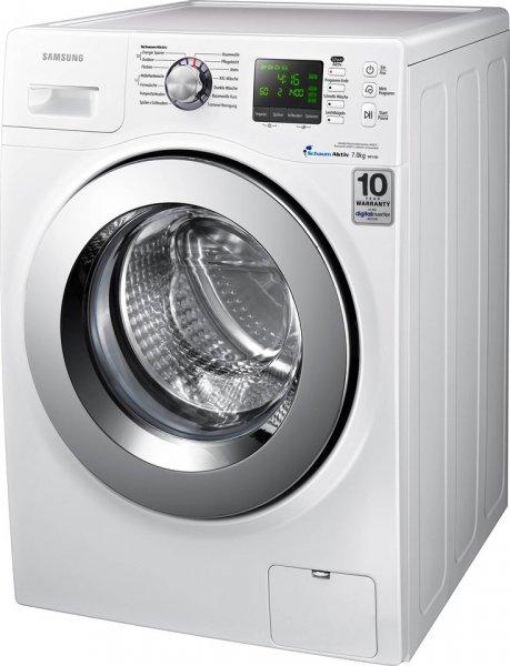 OTTO Energiespar-Bonus ( z.B. Samsung Waschmaschine WF57846P53XEG )