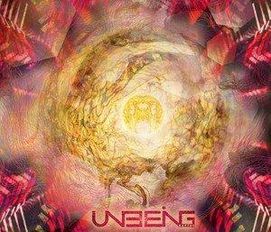 [Free EP]  Unbeing - Raptus