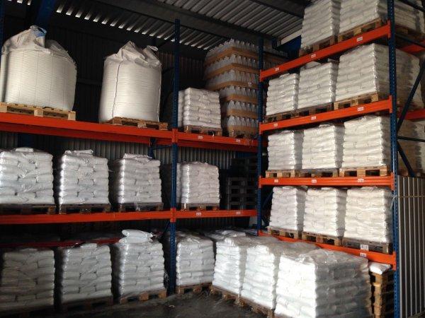 30kg Waschpulver für 17,5 Euro + Gratis Versand