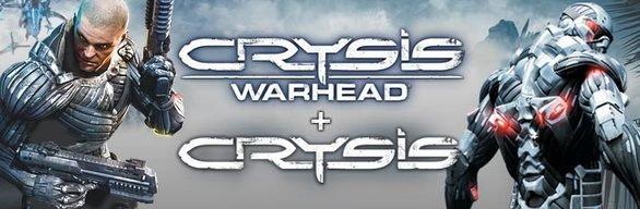 [Steam] Crysis Maximum Edition 75% reduziert