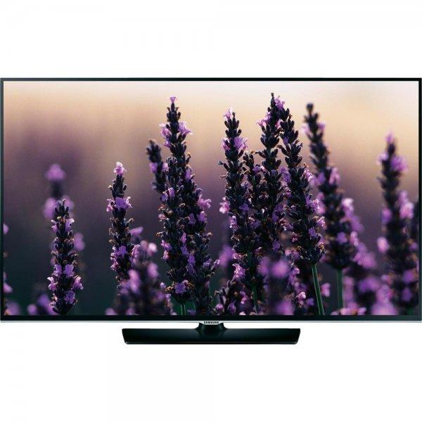 Samsung UE50H5570 Smart TV mit Triple-Tuner & WLAN für 599€ inkl. Versand