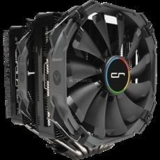 "Cryorig CPU Lüfter TDP 250W ""R1 Ultimate"" 54,94€ @ ZackZack"