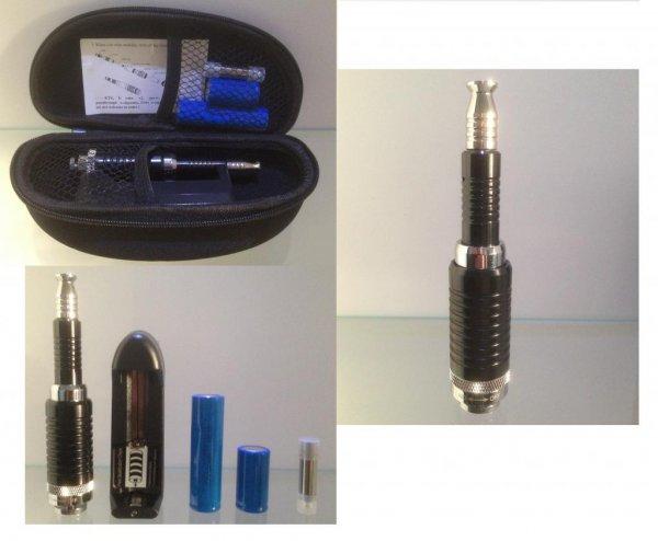 Elektrische Zigarette Teleskop K 100 mit 2200 mAh Akku