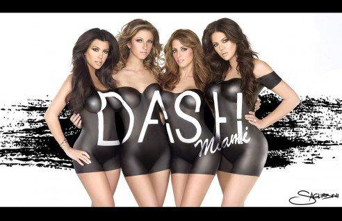 Dash 18 WL Geld-zurück-Garantie 01.07.2014 bis 30.06.2015