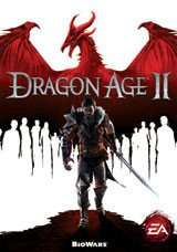 Dragon Age II Origin Key für 2,99€