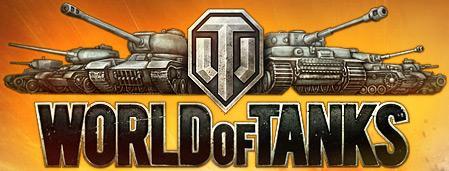 - World of Tanks - (mmog)