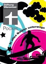Stiftung Warentest - Pocket-Reihe: Kleine Ratgeber für junge Leute gratis