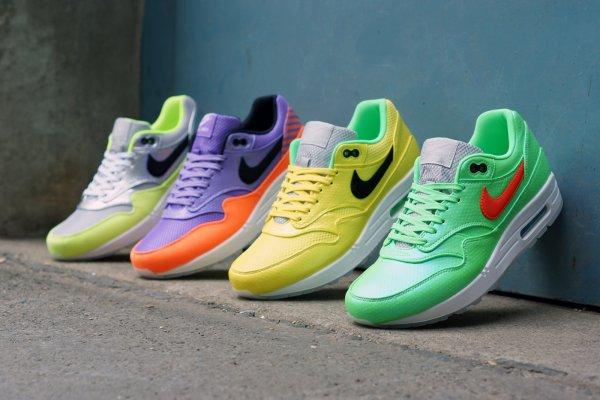 Nike Air Max 1 Mercurial FB @endclothing